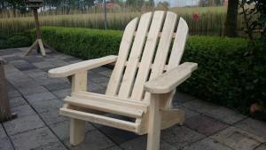 stoel4