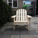 stoel6
